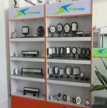 Guangzhou WeiLin Plastics Co., Ltd.