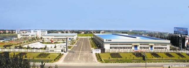 Hubei Yunchuan Optoelectronics Technologh Co., Ltd
