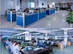 Shenzhen Macom Electronics Technology Co.,Ltd