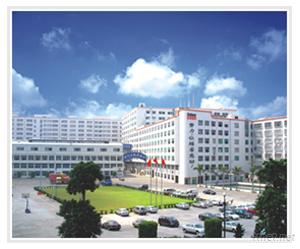 Guangdong Galanz Microwave Oven And Electrical Appliance Manufacture Co. Ltd