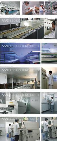 Shenzhen YYC-Led Lighting Co.,Ltd