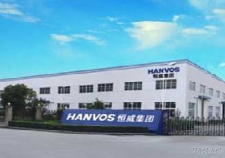 Ningbo Hengwei Import And Export Co.,Ltd
