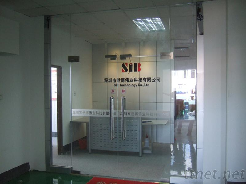 SIB Technology Co.,LTD
