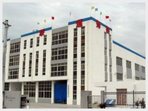 Sinowelding Automatic Technologicalwuxi Co.,Ltd.