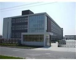 Shenzhen Jl-Bicycle Parts Co.,Ltd