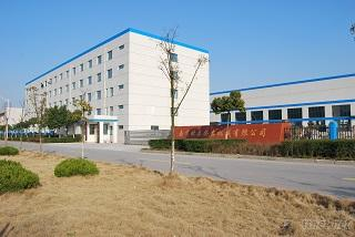 Nanjing Only Extrusion Machinery Co., Ltd