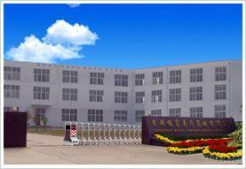 Rizhao Zhenfu Medical Devices Co;Ltd
