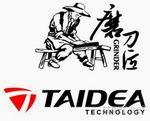 Zhongshan  Taidea Tech Co., Ltd.