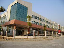 Guangzhou Latop Optics Electronics Co.Ltd