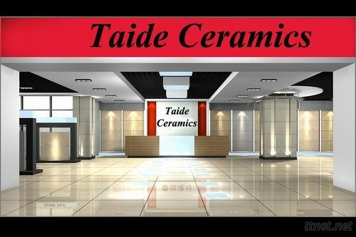Taide Ceramics Limited
