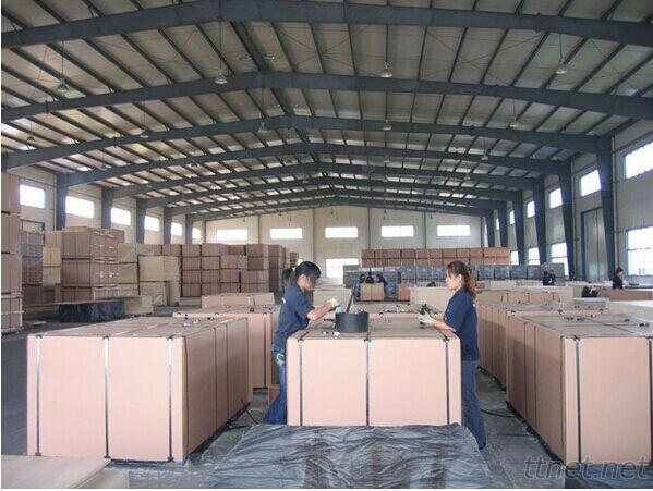 Yuncheng Tianyuan Wooden Co., Ltd