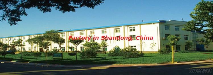 Frame Industrial Machinery Co., Ltd