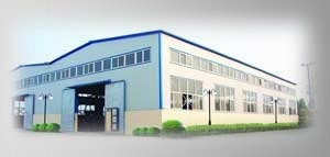 Ruian Yongtai Machinery Company