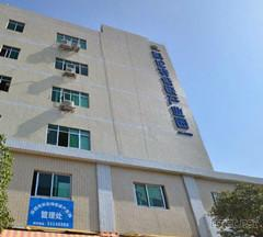 Shenzhen Heyday Technology Co., Ltd.