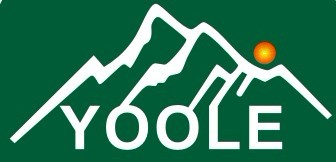 Yoole Outdoor Products Co.,Ltd