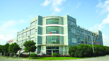 Ningbo Bowei Mould Metal Products Co., Ltd