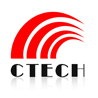 CTECH Photonics Communication Manufacturer