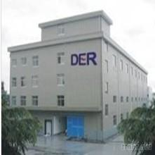 Shanghai DER New Material Co., Ltd