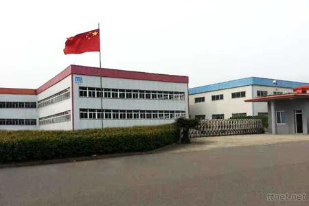 Shanghai Major Machinery Co., Ltd