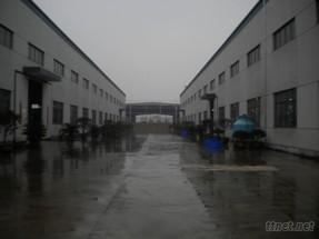 Wuxi Justop Enterprises Co., Ltd