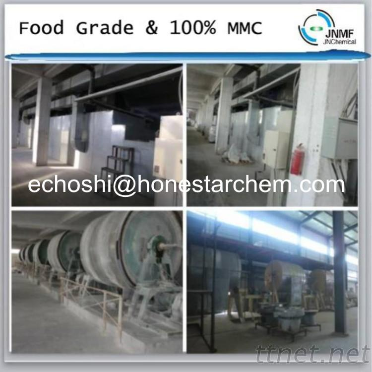 Puyang Honestar MF Co., Ltd