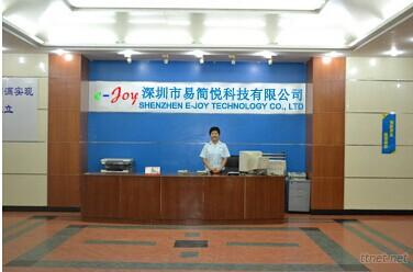 Shenzhen E-Joy Technology Co. Ltd
