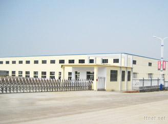 Zaozhuang Make Machinery Co., Ltd.,