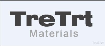 Jiaozuo Tretrt Materials Co., Ltd.