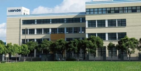 Shanghai Linflon New Material Technology Co., Ltd