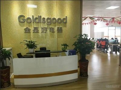 Guangxi Goldisgood Electrical Co., Ltd.