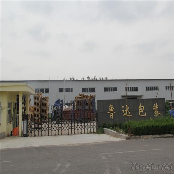 Shandong Luda Packing Co., Ltd.