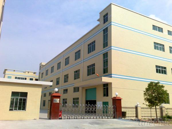 Quanzhou Geehom Trade Co., Ltd.