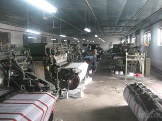 Hengshui Dahan Textiles Co.,Ltd