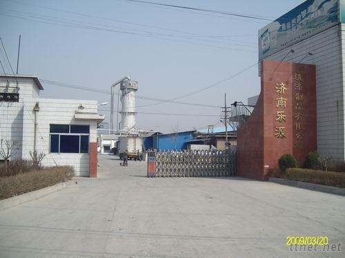Yang-In Taiwan Industry Co