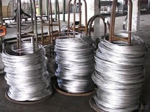 CSW Spring Wire Co., Ltd.