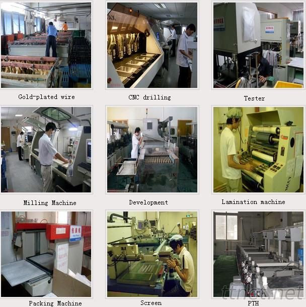 Schindler Hing Industrial Co., Ltd