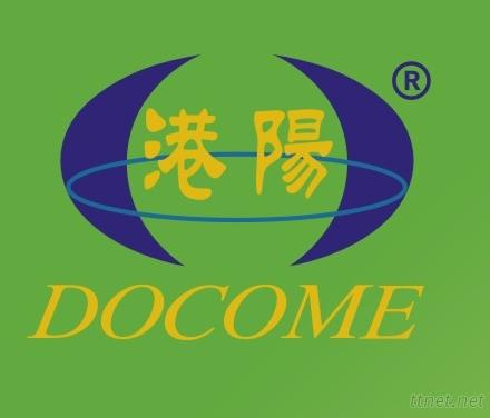 Docome Glass & Electrial Co., Ltd