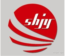 Shanghai Jiayi International Trade Co., Ltd.