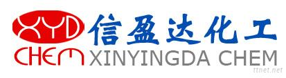 Wuhan Xinyingda Chemical Co., Ltd