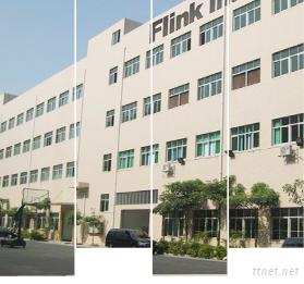 Flink Carbon International Co. Ltd