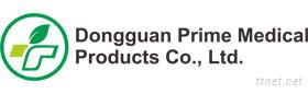 Dongguan Prime Medical Products Co., Ltd.