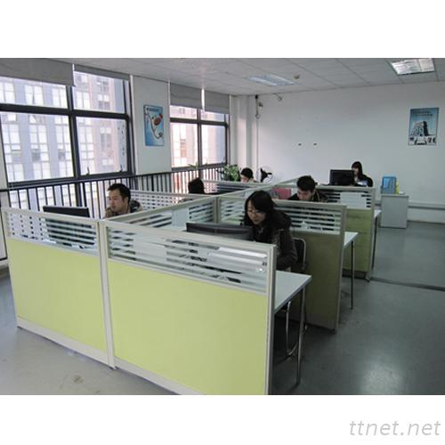 One of our Offices