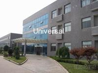 Universal Electronics Co., Ltd