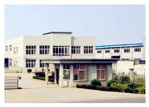 Jiaxing Blossom Import And Export Co., Ltd