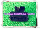 Ink For Epson GS6000 Chip Resetter