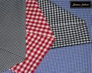 Ready Shirting Fabric