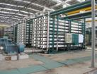 1200T/H Sea Water Desalination System