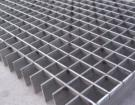 Socket Grating