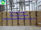 Calcium Formate Used In Construction