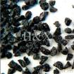 High Purity Black Silicon Carbide For Bonded Abrasive Tool